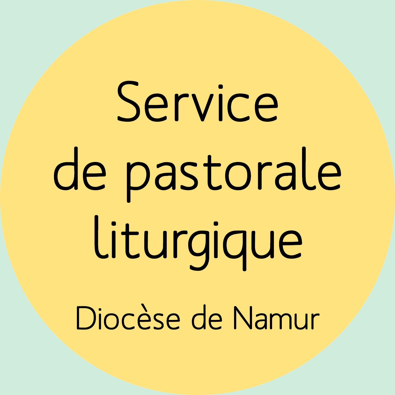 Service de pastorale liturgique